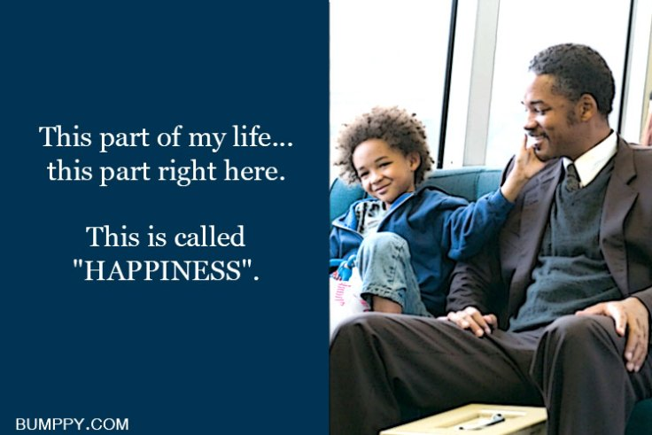 2.-14-Quotes-From-The-Pursuit-of-Happyness-That-Will-Inspire-You-To-Never-Lose-Hope