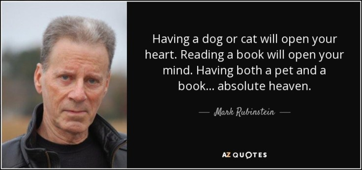 quote-having-a-dog-or-cat-will-open-your-heart-reading-a-book-will-open-your-mind-having-both-mark-rubinstein-89-5-0555