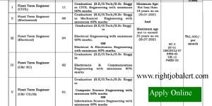 61400 Salary Engineering jobs in NPCIL