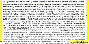 BE BTech in Electronics and Electronics and Communication Engineering Job Vacancies