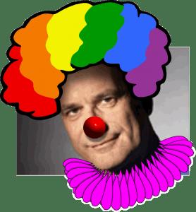 clown-finley