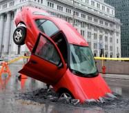 potholeseason