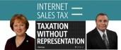 Kowall-Verheulen-Taxers
