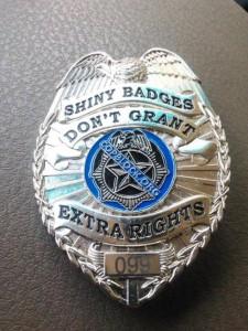 shiny-badges