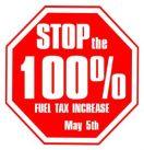 Stop-100