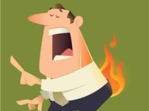 liar-liar-pants-on-fire