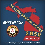 Seat_Belt_Law_Graphic_-_Web_489461_7