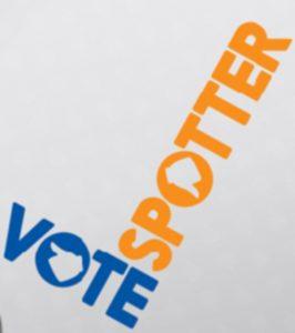 VoteSpotter JPG Image