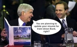 rick-snyder-the-calley-crusher