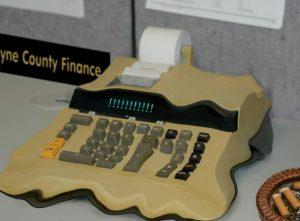 Bankrupcy WC 2