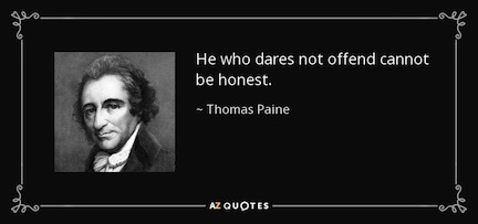 TP-he-who-dares-not-offend