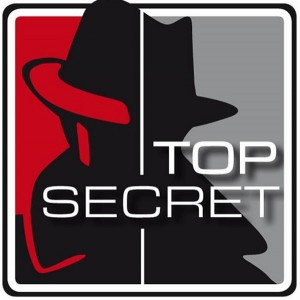 Top Secret Image 2