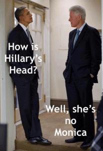 hillarys-head
