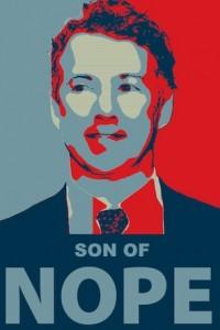 Rand_Paul_Nope-in-general