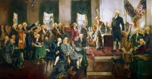 Signing_of_Constitution