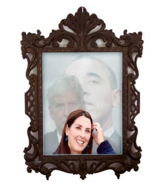 mirror-mirror copy