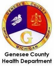 GCHD Logo