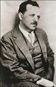 Edward Bernays Image