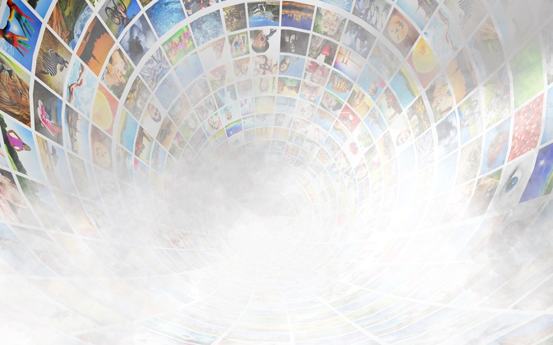 Clearing Out the Information Fog