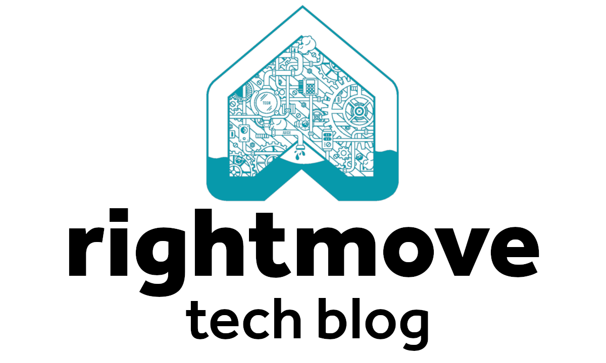 Rightmove Tech Blog