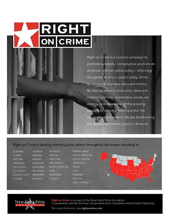 Right-on-Crime-Brochure-Feb2016