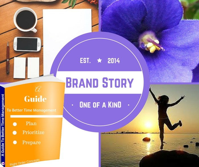 Right Order Concepts, Virtual Assistant, brand story, freedom, vision, ideas, goals, concepts