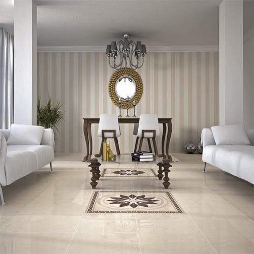 right price tiles