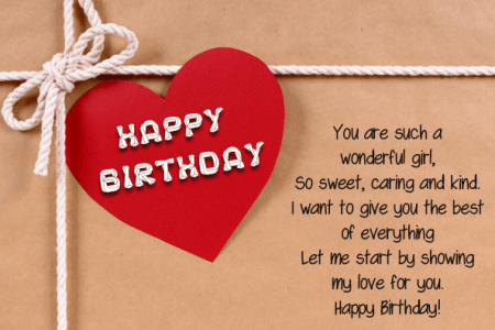 Happy journey my love status happy birthday wishes path safe journey wishes for husband my love hubby with images safe journey wishes for husband my love new have a good trip messages for your boyfriend top m4hsunfo