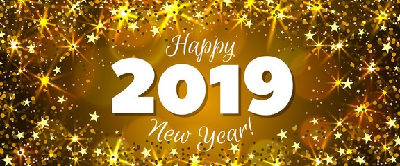 Image result for happy new year images 2019
