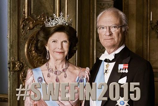 Photo: Anna-Lena Ahlström/royalcourt.se