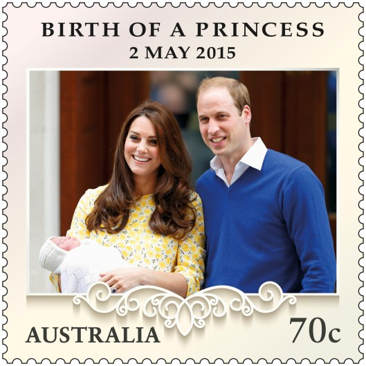 Royal_princess Charlotte_Stamp_400