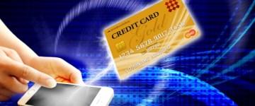 Step9:クレジットカードでポイントを貯めてお金を稼ぐ