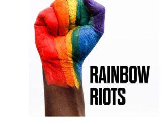 Create a safe place for LGBT Ugandans? Official refuses
