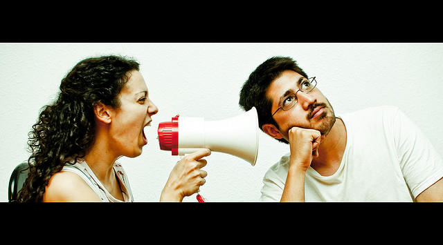 Social is not your personal megaphone - use it wisely, and avoid quick fixes.
