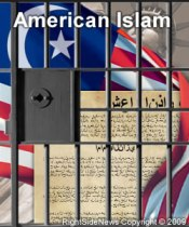 rightsidenews_islam_in_american_prisons_08.jpg