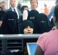 Muslim_Immigration_Europe