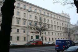 Court-house_Landesgericht_Wien