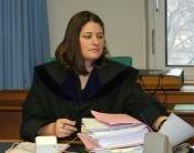 The_Judge_for_Elisabeth_Sabaditsch-Wolff