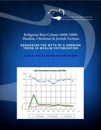 Religious_Bias_Crimes_2000-2009