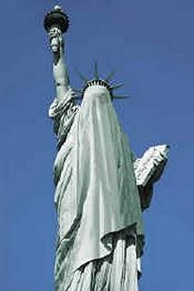 burqa-statue-of-liberty