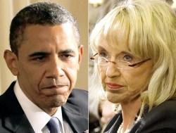 Brewer-vs-Obama