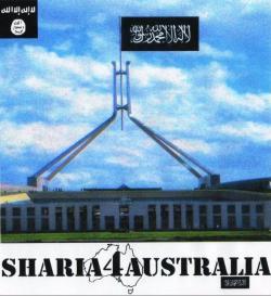 Sharia_4_Australia