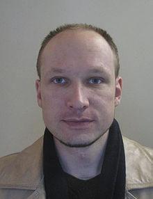 AB_Breivik_bilde_1468_lrg