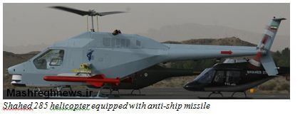 Anti_Ship_Helicopters