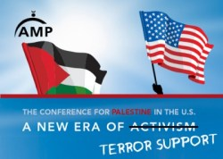 Conference_for_Palestine_in_US