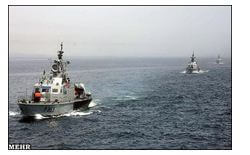 Iranian_Warships