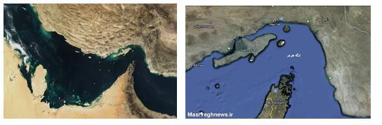 Satellite_view_of_the_Strait_of_Hormuz_connecting_the_Persian_Gulf_to_the_Sea_of_Oman