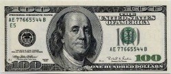 one-hundred-bill