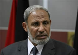 Mahmoud_al-Zahar