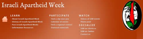 Apartheid_Week